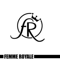 Femme Royale Women's Competition at CODE 3