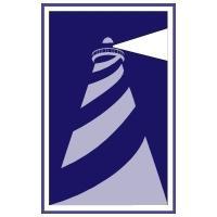 Autism Services Online logo