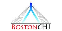 BostonCHI logo