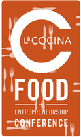 La Cocina's Food & Entrepreneurship Conference 2014