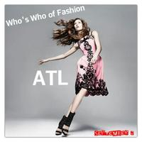 Who's Who of Atlanta Fashion