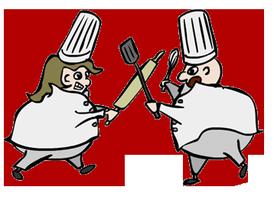 North Country Chefs Challenge: Littleton Regional