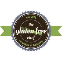 Gluten Free Baking Class with The Gluten Free Chefs