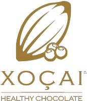 Change Your Chocolate with Xocai!