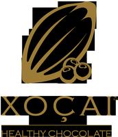 Change Your Chocolate with Xocai!