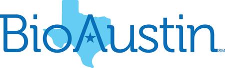 BioAustin Seminar: Creating a marketing function –...