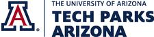 Tech Parks Arizona  logo