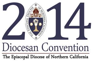 2014 Diocesan Convention