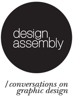 Design Assembly logo