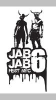 JAB JAB FEST NYC 6