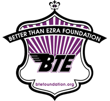 BTE Foundation 2014 Tailgate at Walk On's - 1009...