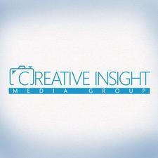 Creative Insight Media Group  logo