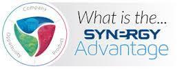 Synergy Worldwide Open Evening - Eastern Region