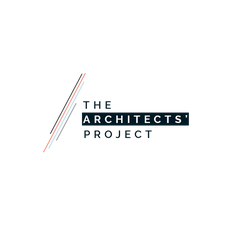 The Architects' Project logo