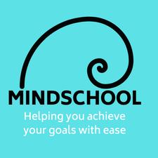Mindschool Ireland @ Mindschool.ie logo