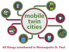 Mobile Twin Cities