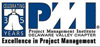 PMI-DVC Dinner Meeting 9/18/2014