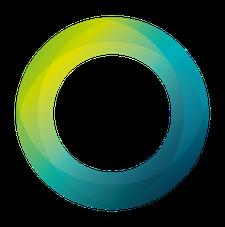 Unispace Events logo