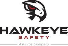 Hawkeye Safety logo