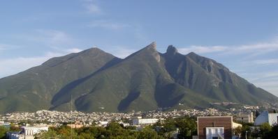Optimización de Android Apps para x86 - Monterrey