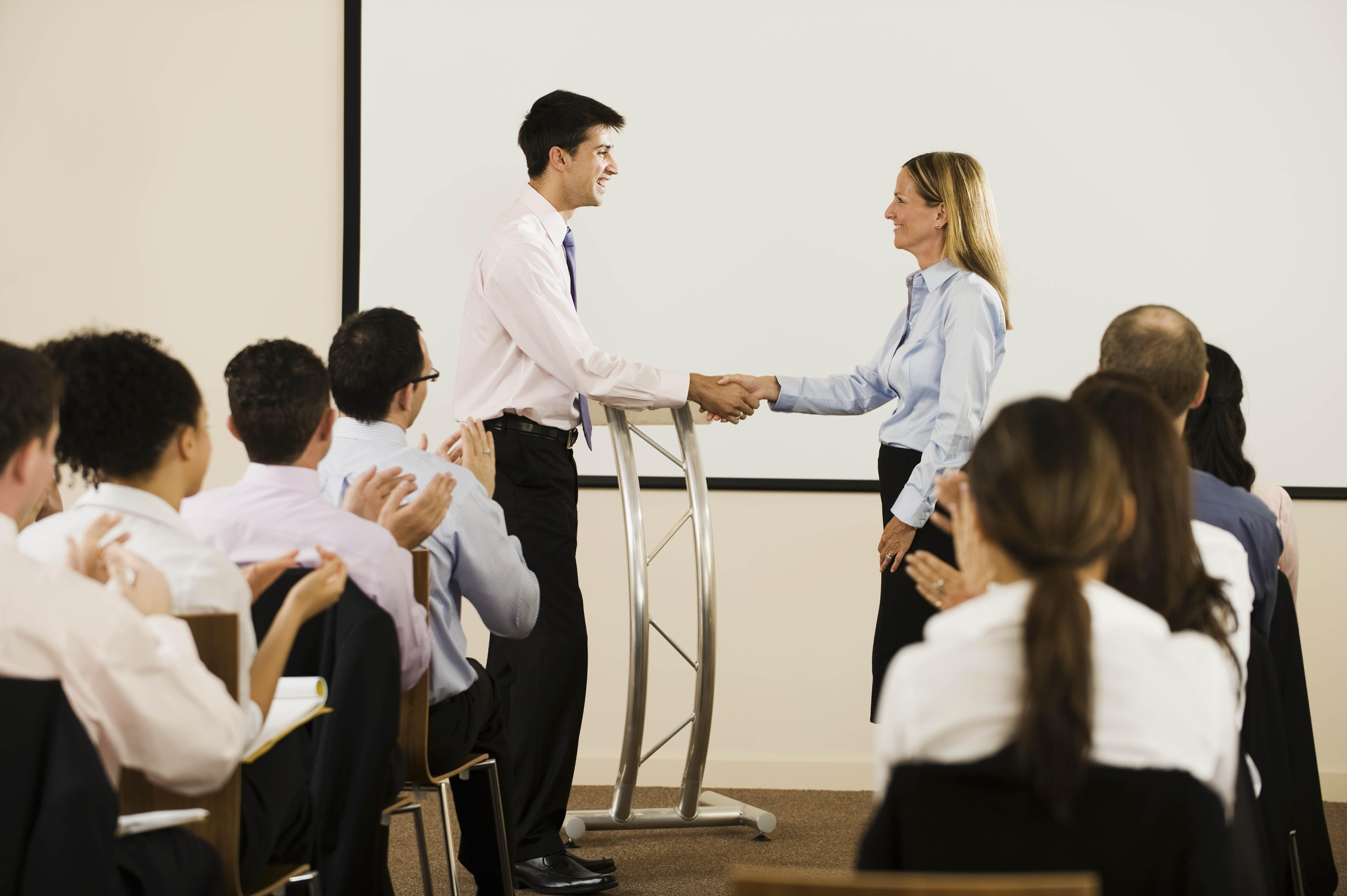 Change Management Practitioner™ (CMP) Certification Program [Calgary, Sep. 14-18, 2020]