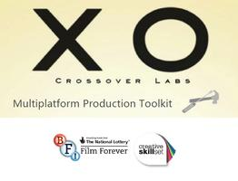 Interactive Storytelling Crossover Lab