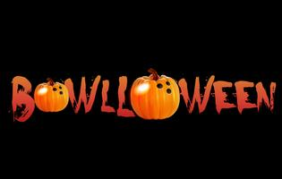 Bowlloween 2014 LA Live Halloween presented by...