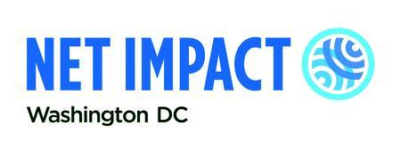 DC Net Impact (DCNI) Drinks & Social Enterprise...