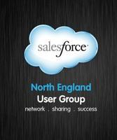 Salesforce North England User and Developer Event...