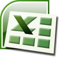 ADVANCED MICROSOFT EXCEL  (WEEKEND - 2 DAYS) ACCRA -...