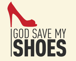 Film Premiere: God Save My Shoes