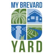 My Brevard Yard logo