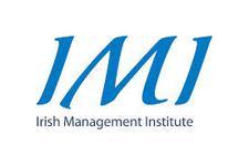 The Irish Management Institute logo