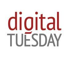 Digital Tuesday logo