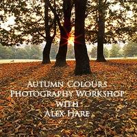 2014 Autumn Colours Photography Workshop- Saturday 1...
