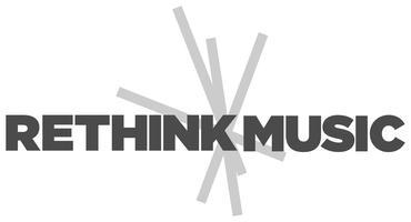 Rethink Music Venture Day/Berlin 2014