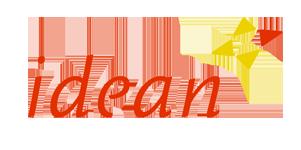 Idean UX Summit 9: Designing Brand Experiences