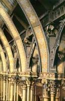 A Pre-Raphaelite Museum; a talk by Dr John Holmes