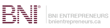 BNI Entrepreneurs - Specializing in Word of Mouth...