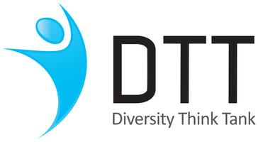 Diversity - the Business Case to Engage Colleagues
