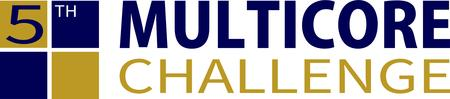 Multicore Challenge 2014