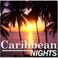 Caribbean Nights: Culinary Studies Institute Dinner