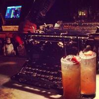 Dancing, DJ and Fun Times @ Hemingway's!
