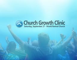 Church Growth Clinic