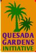 Quesada Gardens Novemberfest Fundraiser