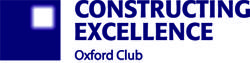 Constructing Excellence Oxford Club's End of Summer...