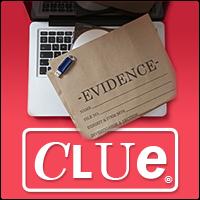Clue: Culinary Studies Institute Dinner