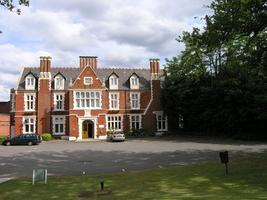 Universal Seminars Wokingham 'Keep it in the Family'...