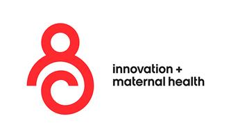 "Bringing Innovation to Maternal Health: ""Make the..."