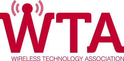 Wireless Technology Association: A Technology and...